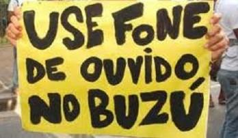 FONE-BUZU