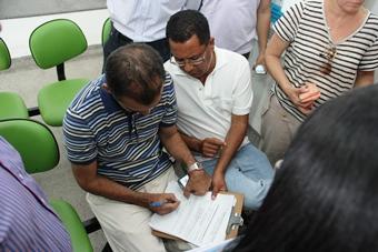 Hospital Almir Passos - aos cuidados do municipio2 - 2013