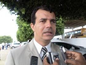 Juiz-José-Brandão
