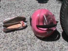 acidente em jacobina