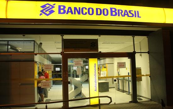 banco do brasil - coité - foto-raimundo mascrenhas