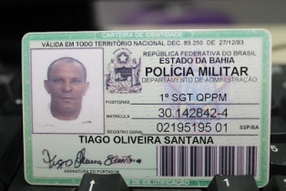 carteira sargento
