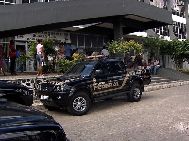 policia_federal
