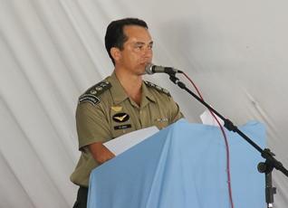 posse dos prefeitos presidentes das juntas do serviço militar.3- foto-Raimundo Mascarenhas
