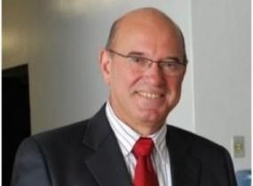 prefeito de paulo afonso