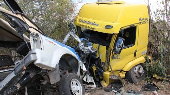 acidente na br 407-cipe caatinga - foto-raimundo-mascarenhas - 3