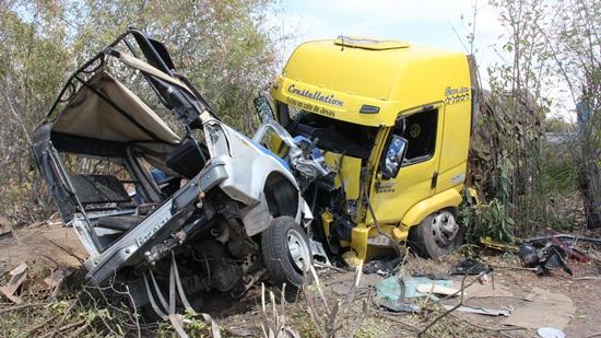 acidente na br 407-cipe caatinga - foto-raimundo-mascarenhas - des