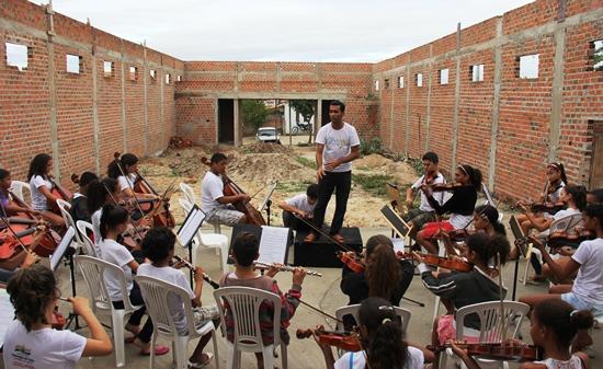 teatro santo antonio da musica-des2
