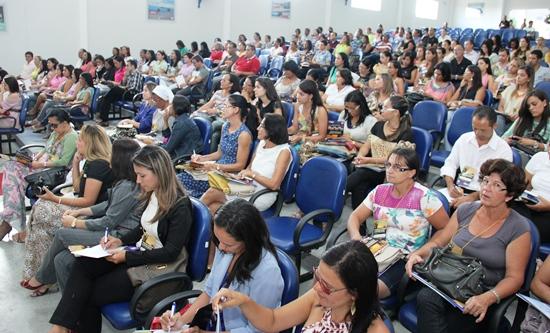 Conferencia.Kau Mascarenhas - foto- Raimundo Mascarenhas.2