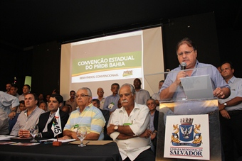 Convencão-PMDB.GEDDEL