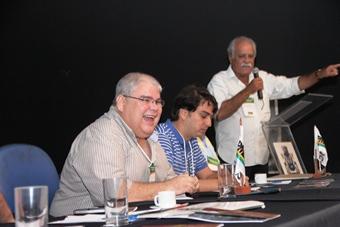 Convencão-PMDB.lucio
