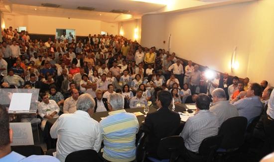 Convencão-PMDB.publico