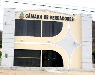 camara-municipalITIUBA