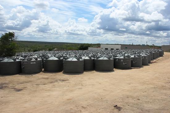 cisternas plasticas.5