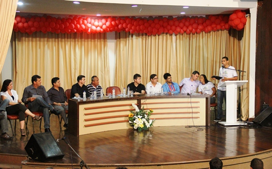 conferencia.2