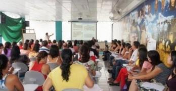 evento de educação em valente.3