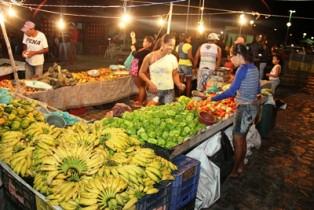 feira livre de valilandia-2 - foto-raimundo mascarenhas