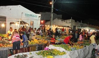 feira livre de valilandia-3 - foto-raimundo mascarenhas
