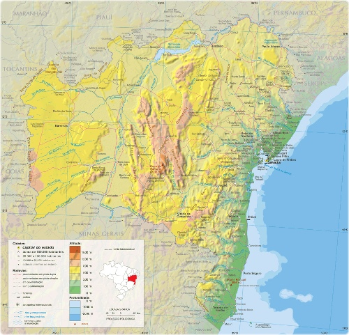 mapa-fisico-bahia1