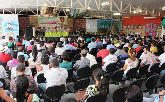 plenaria de neusa - 8