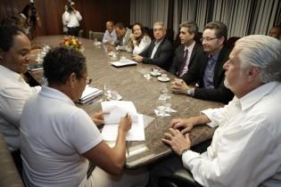 reunião de wagner com sindicatos.2