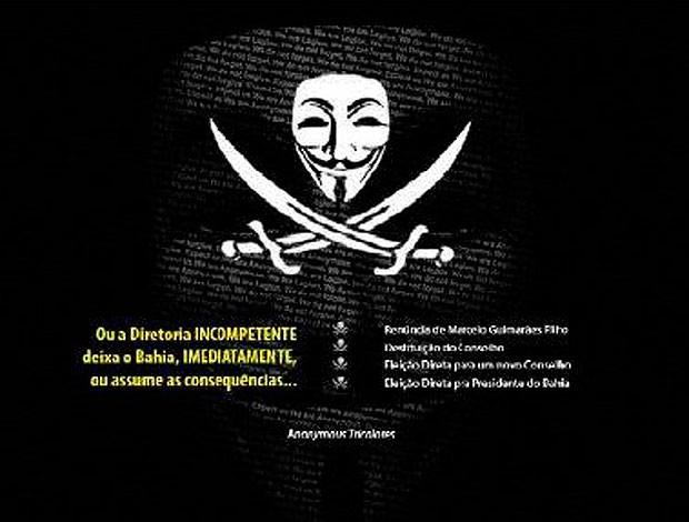 site_hackeado_13052013_2
