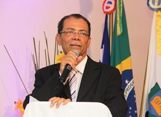 titulos de cidadão jacuipense 2013 -Catarino -2 - foto- Raimundo Mascarenhas