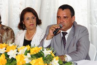 titulos de cidadão jacuipense 2013 -Marquinho - foto- Raimundo Mascarenhas