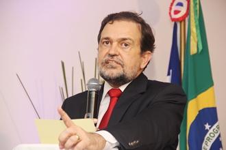 titulos de cidadão jacuipense 2013 -Pinheiro -2 - foto- Raimundo Mascarenhas
