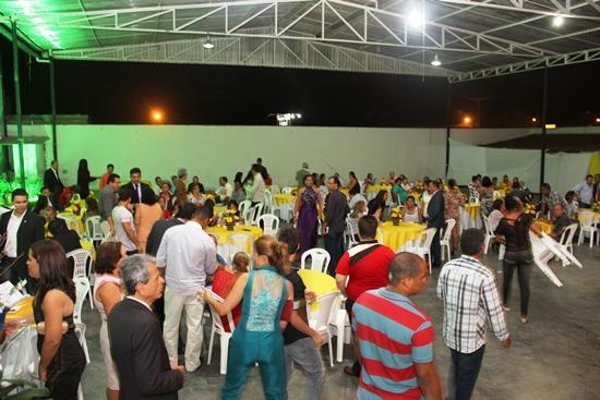 titulos de cidadão jacuipense 2013 -coquetail - foto- Raimundo Mascarenhas