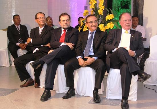 titulos de cidadão jacuipense 2013 - des - foto- Raimundo Mascarenhas