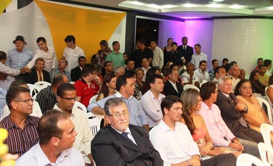 titulos de cidadão jacuipense 2013 -publico - foto- Raimundo Mascarenhas