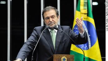 _Pinheiro