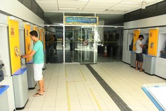 banco do brasil sem dinheiro-des