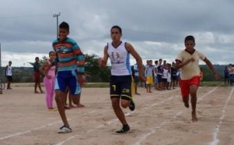 pmv_atletas_escola