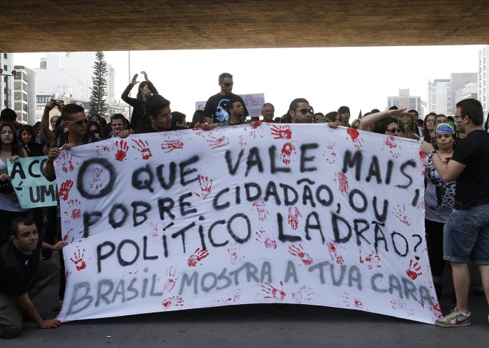 protestos-paulista-g-20110907