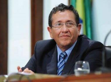 Ex-prefeito ainda recebeu multa máxima de R$ 15 mil