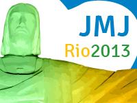 JMJ2013-selo-200-150