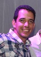 São Pedro de Retirolândia - foto- Raimundo Mascarenhas - 5