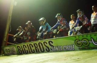 barroquense lider do campeonato nordeste brasil