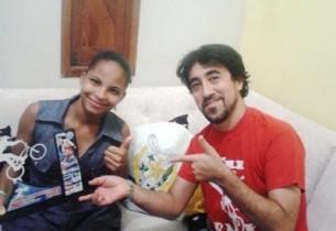 barroquense lider do campeonato nordeste brasil.2