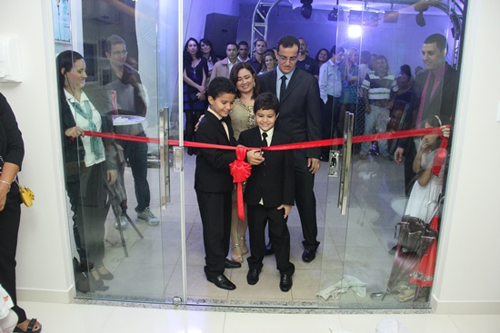inauguração bioanalise-5