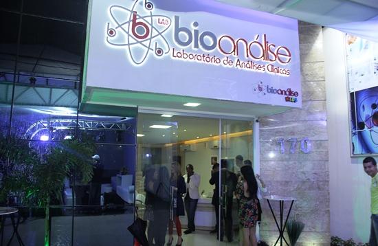inauguração bioanalise-6
