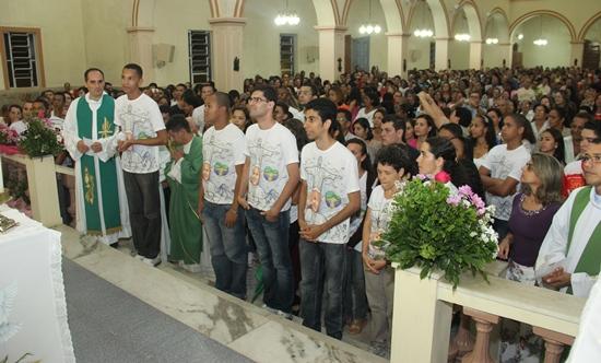 jmj-diocese de serrinha