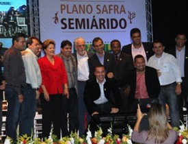 Da esquerda para a direita o time do sisal. Ito(Nordestina) Dilma, Igor (Tucano) Wagner, Assis ( Coité)Adriano (Teofilândia)  Tarcísio ( Queimadas),Almir ( Barrocas). Agachados: Zenon ( Santaluz e Osni ( Serrinha).