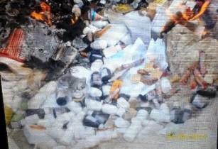 medicamentos queimados_nordestina01