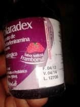 medicamentos queimados_nordestina02