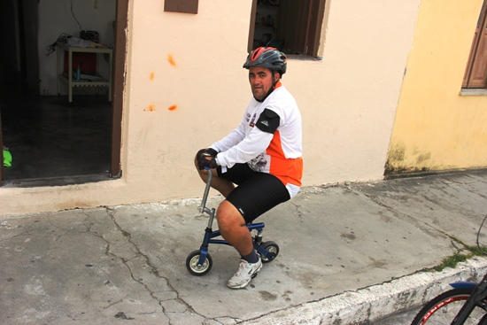 Boba da Bike - foto- Raimundo Mascarenhas - 06-08-13 (40)