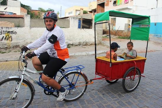 Boba da Bike - foto- Raimundo Mascarenhas - 06-08-13 (54)