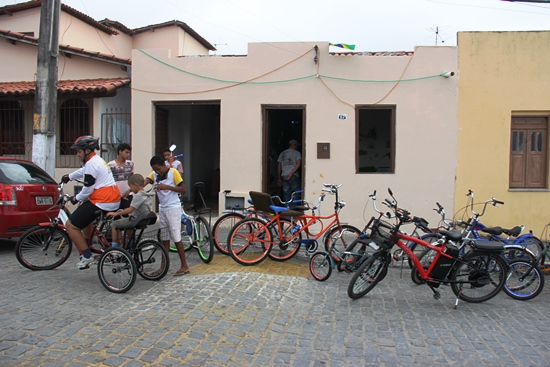 Boba da Bike - foto- Raimundo Mascarenhas - 06-08-13 (66)